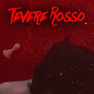 Libro_Tevere_Rosso_copertina