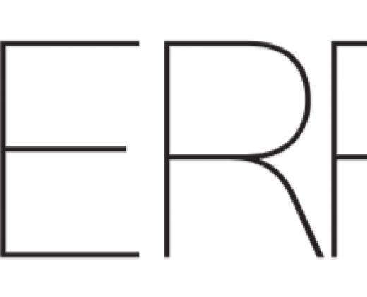 Bo guerreschi logo