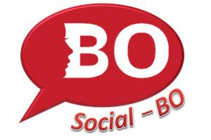 Social BO