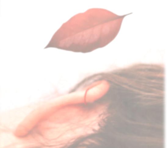 foglia orecchio