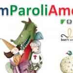 ImParoliAmo 8 – 12 Aprile 2019 Milano